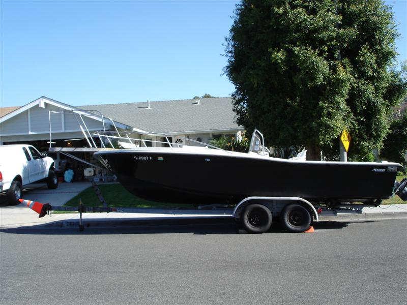 ClassicMako Owners Club Inc - Bullet bass boat decalsbass boat decals ebay