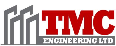 TMC Steel Buildings, Bahamas