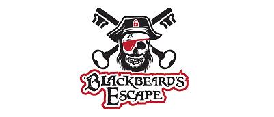 BlackBeards Escape Room Nassau