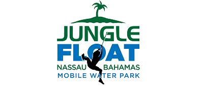 Jungle Float Tour Nassau Bahamas