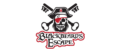 BlackBeards Escape Room Nassau