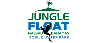 Jungle Float Tour Nassau Bahamas